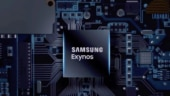 Samsung to launch Exynos 1080 chipset on November 12