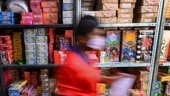 Uttar Pradesh bans use, sale of firecrackers this Diwali in 13 districts | Check list here