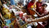 Covid crisis: Time for a nationwide ban on crackers this Diwali?