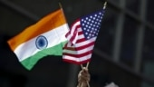 India-US ties only going to get stronger, says Foreign Secretary Harsh Shringla