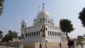 India summons Pak diplomat over transfer of Kartarpur Sahib gurdwara's management