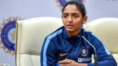 Women's T20 Challenge: Who is Ayushi Soni? Supernovas captain Harmanpreet Kaur introduces promising youngster