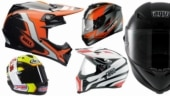 2020 Helmet laws update: All helmets in India must bear ISI mark by June 2021