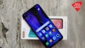 Best phones under Rs 10,000 this November? Redmi 9 Prime, Moto G9, Poco C3, and 2 more