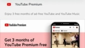 Airtel users can avail free YouTube Premium subscription for 3 months, here is how