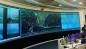 12 years of 26/11: Multi-agency hub for coastal security in India soon