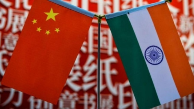 China perceives rising India as 'rival', wants to constrain its ties with US, allies: Report