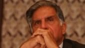 Ratan Tata writes telling post on 12 years of 26/11 Mumbai attack. Read here