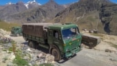 India, China likely to see breakthrough in military standoff along LAC in eastern Ladakh