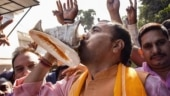 Valmiki Nagar Lok Sabha By-election Result 2020: Sunil Kumar of JDU wins, beats Congress by over 22,000 votes