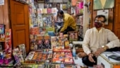 Delhi Police suspends all licenses for sale of firecrackers this Diwali
