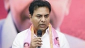 Stop political gimmicks before GHMC elections: Congress tells ruling TRS