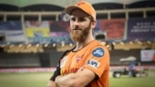 IPL 2020: Kane Williamson makes coffee for David Warner and Jonny Bairstow, the duo call it 'outstanding'