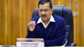 Price of RT-PCR test in Delhi to be reduced, announces CM Arvind Kejriwal