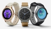 The top smartwatches for Android users