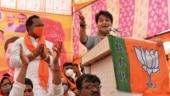Will Scindia finally get a berth in the Modi cabinet?