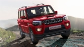 Mahindra Thar, Scorpio, XUV300, XUV500, others: Automaker's domestic PV sales rise 1 per cent in October 2020