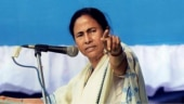 The Bengali card: Is Mamata trying to give TMC a new ideological core?