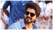 Thalapathy Vijay to treat fans with Master teaser on Diwali?