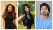 Megha Akash to play a cameo in Tamannaah and Satyadev's Love Mocktail remake