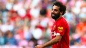 Premier League: Liverpool's Mohamed Salah to return to training after negative Covid-19 test, says Juergen Klopp
