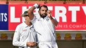 India in Australia: One good ball is all you need to get the best of batsmen out, says Mohammed Shami