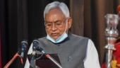 Bihar CM Nitish Kumar to replace new Education Minister over corruption charges? Meet triggers speculation