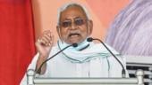 Hilsa Vidhan Sabha 2020: JDU wins assembly seat by only 12 votes