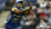 Sri Lanka's Nuwan Zoysa found guilty of 3 offences under ICC anti-corruption code