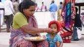 A saviour in Covid times: Free Food Centres in Telangana's Nizamabad that have fed over 7 lakh people in three years