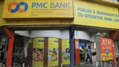PMC depositors write to RBI, threaten hunger strike over delayed resolution