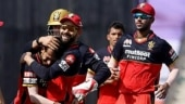 DC vs RCB Live Streaming: How to watch live telecast of Delhi Capitals vs Royal Challengers Bangalore