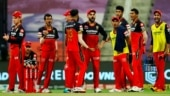 IPL 2020: Privileged to be part of most competitive IPL, says Virat Kohli after SRH eliminate RCB