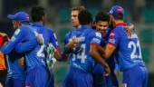 IPL 2020: This is the best feeling ever, says Shreyas Iyer after DC enter maiden final