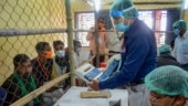 Bihar election results: Why counting of votes is taking longer