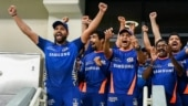 IPL 2020: Mumbai Indians an unbelievable team, no franchise in the world can play like them, says Brian Lara