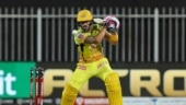 Faf du Plessis an outstanding player, I am hopeful he will continue his IPL form in PSL: Wahab Riaz