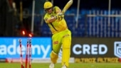 Andre Russell, Glenn Maxwell among Virender Sehwag's 5 worst performers of IPL 2020