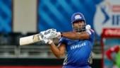 IPL 2020: Kieron Pollard teases Dwayne Bravo after MI clinch 5th title- You are behind now