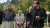 Why J&K parties are contesting local polls after refusing first