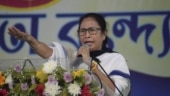 Mamata invokes outsider jibe at Amit Shah's Bankura visit, says don't fall for 'Dilli ka Laddoo'