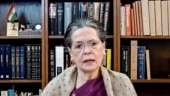 Sonia Gandhi advised to briefly move out of Delhi due to her chronic chest infection: Sources
