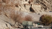 No signs of de-escalation in Ladakh as India-China border tensions continue