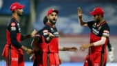 IPL 2020: RCB have been consistent enough to be in top-4, says Virat Kohli ahead of Eliminator vs SRH