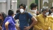 Coronavirus: Telangana govt issues fresh guidelines for social gatherings