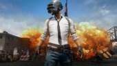 Rajasthan: Minor kills friend for not giving him phone to play PUBG