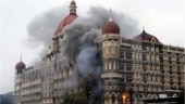 On 12th anniversary of 26/11, tributes paid to those killed in Mumbai terror attack
