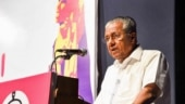 Kerala clears 5-year jail term for offensive social media posts, CM Vijayan clarifies govt stand
