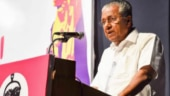 Investigative agencies should not dance to the tunes of certain aberrated minds, says Kerala CM
