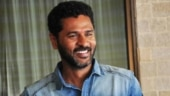 Prabhudheva got married to a physiotherapist in Mumbai in September: Source
